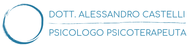 Dott. Alessandro Castelli Logo