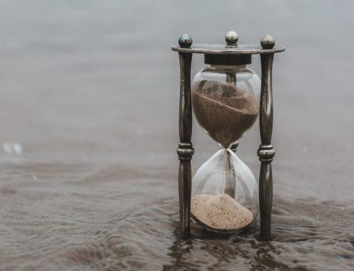 Procrastinazione, Paura e Perfezionismo – 4 strategie per non rimandare